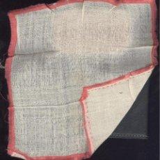 Antigüedades: RELIQUIA DE SANTA TERESA DE JESÚS. SIGLO XVIII.. Lote 41348535