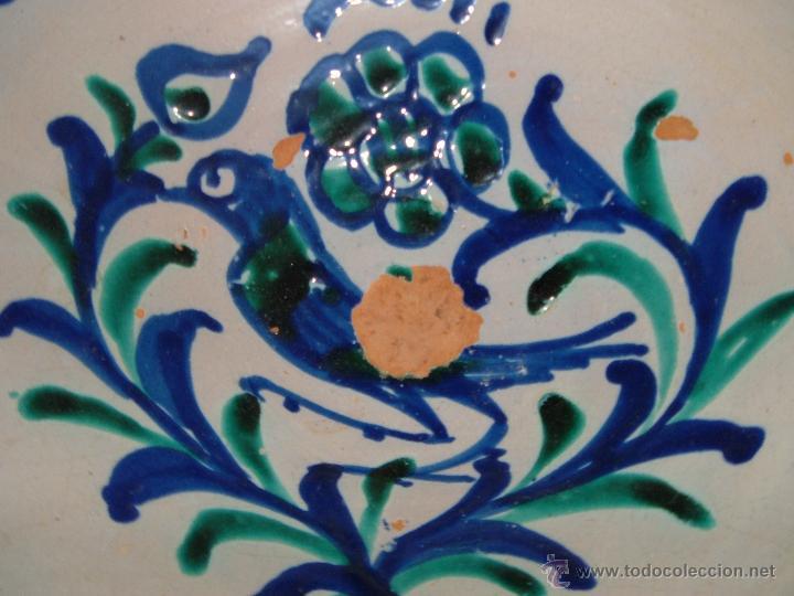 Antigüedades: Fuente Fajalauza - Foto 2 - 49110520