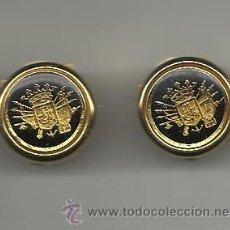Antigüedades: BONITOS GEMELOS . Lote 49171699