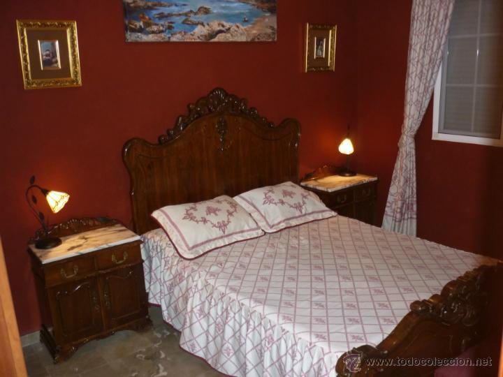 dormitorio antiguo nico comprar armarios antiguos en