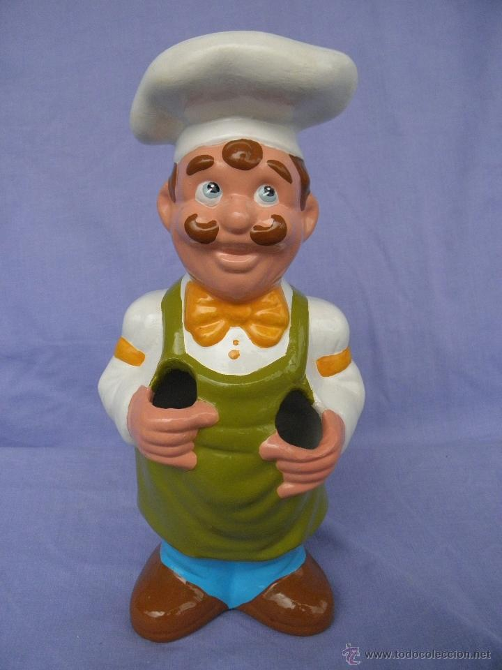 Cocinero antiguo de cer mica para utensilios de comprar for Utensilios de cocina de ceramica