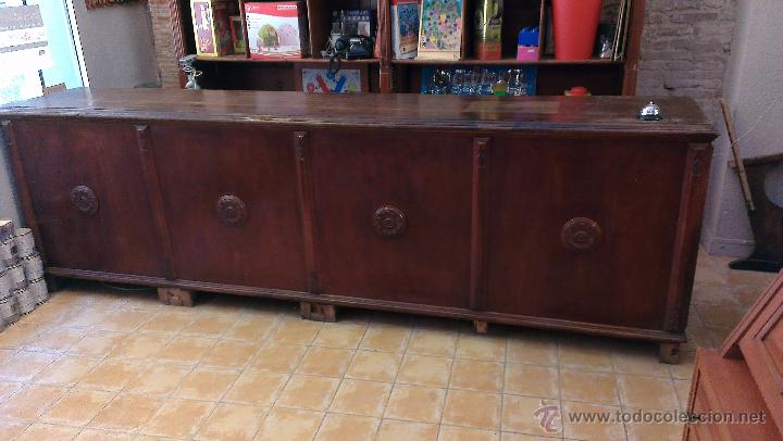 Contemporáneo Tienda De Muebles Cajón Embellecimiento - Muebles Para ...