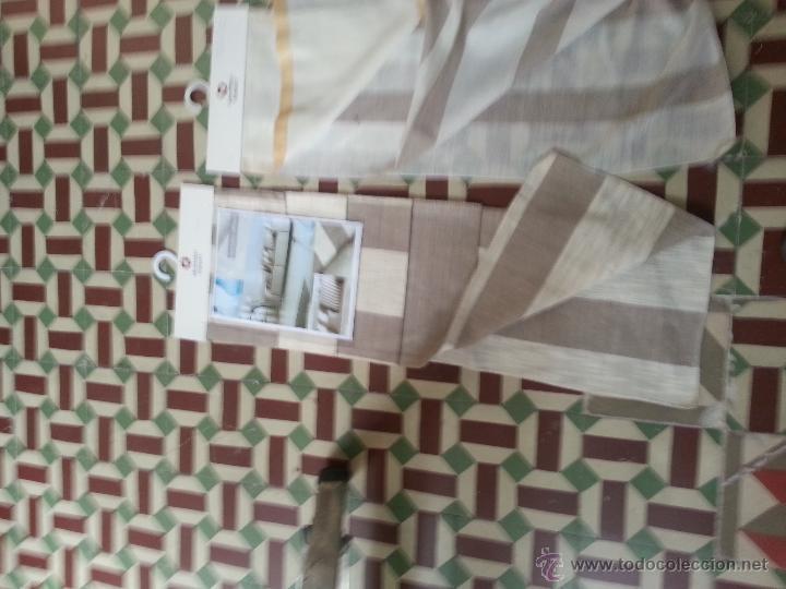 Antigüedades: TELA -MONTERO FORNET ESPECTACULARES MUESTRARIOS DE TELAS IDEAL telas patchwork GRAN CALIDAD PERFECTO - Foto 18 - 49724745
