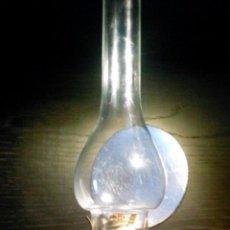 Antigüedades: QUINQUE, LAMPE A PETROLE, VITORINO MARTIN. ORIGINAL. Lote 50025607