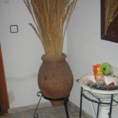 Antigüedades: TINAJA. Lote 50331988