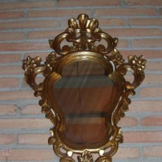 Antigüedades: CORNUCOPIA BONITAS FORMAS. Lote 50361958
