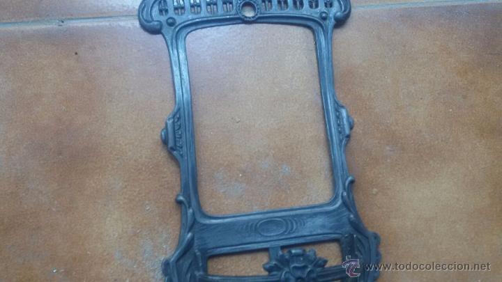 Antigüedades: benditera - Foto 4 - 50440240