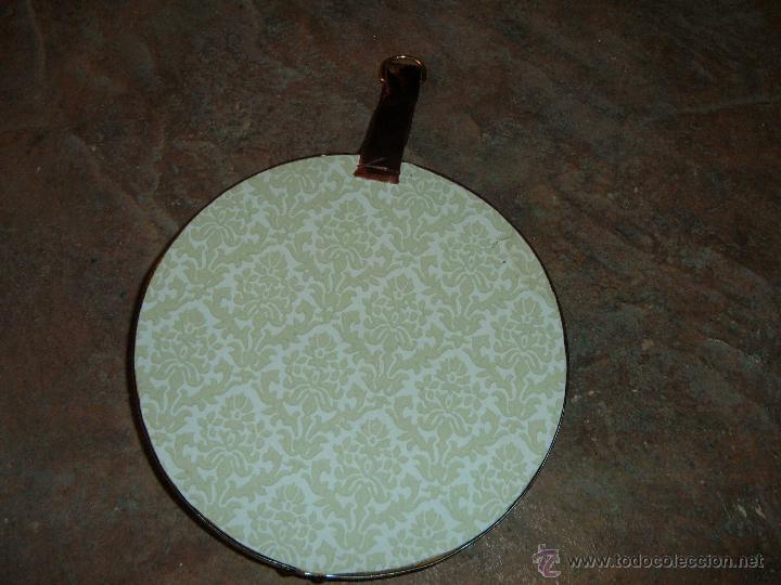 Antigüedades: Cuadro de flores secas - Foto 2 - 50514422