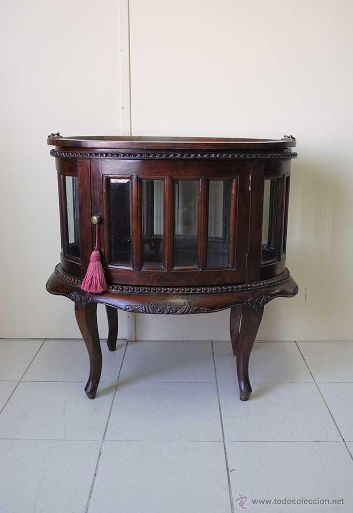 Muebles antiguas conjunto de muebles antiguos muebles - Mueble chino antiguo ...