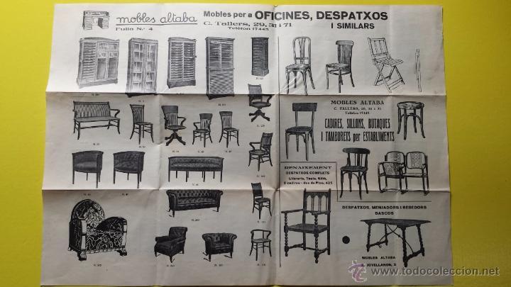Moderno Muebles De Hoja De Roble Patrón - Muebles Para Ideas de ...