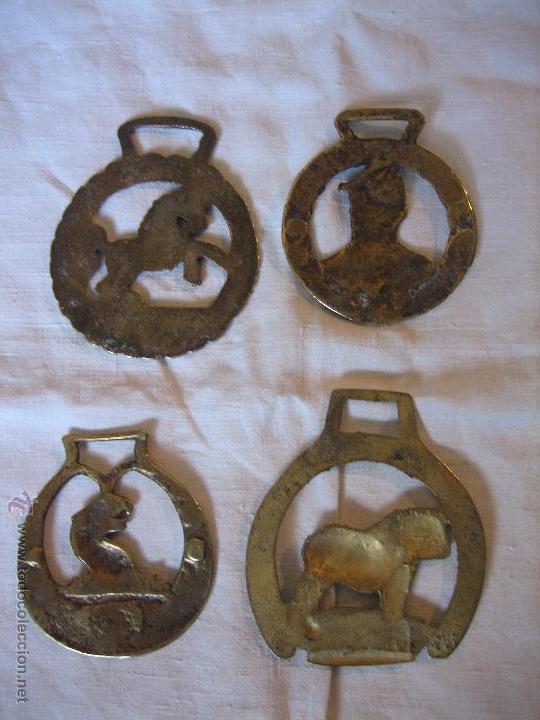 Antigüedades: dorso - Foto 2 - 51178325