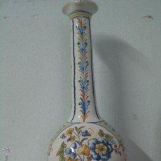 Antigüedades: JARRA TALAVERA DURAN. Lote 50826433