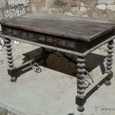 Antiquitäten - Mesa escritorio - 51703576