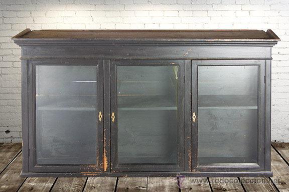 vitrina para colgar para restaurar aos antigedades muebles antiguos auxiliares