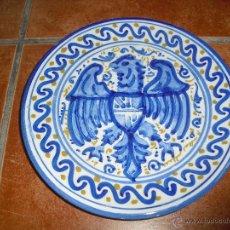 Antiquitäten - PLATO CERAMICA - 52490573