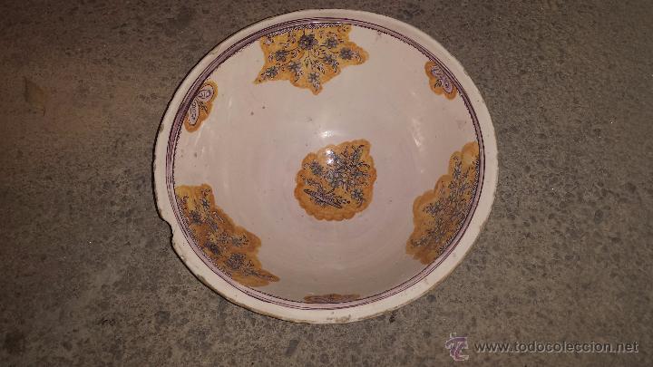 Antigüedades: ANTIGUA FUENTE DE RIBESALBES. UNA BELLEZA - Foto 3 - 52544053