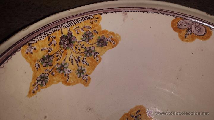 Antigüedades: ANTIGUA FUENTE DE RIBESALBES. UNA BELLEZA - Foto 5 - 52544053