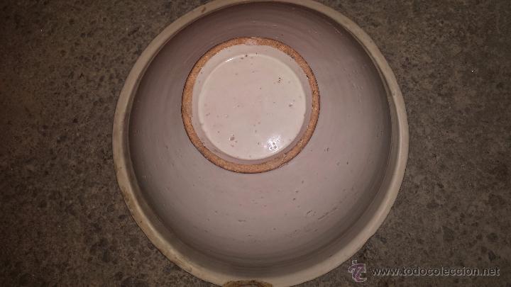 Antigüedades: ANTIGUA FUENTE DE RIBESALBES. UNA BELLEZA - Foto 6 - 52544053