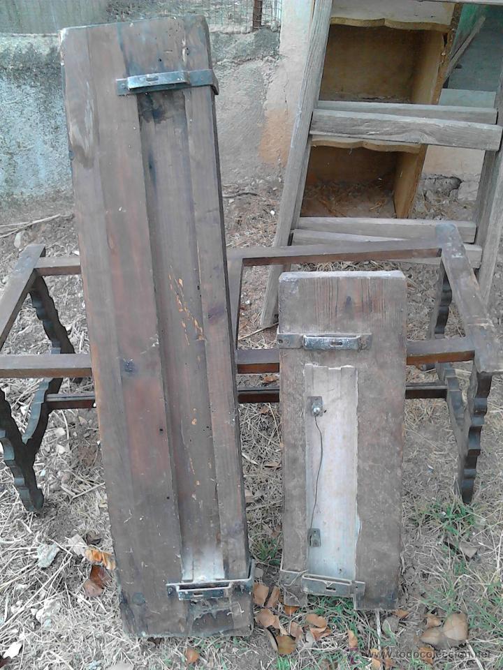 Antigüedades: objeto para ocultar luces - Foto 2 - 52613809