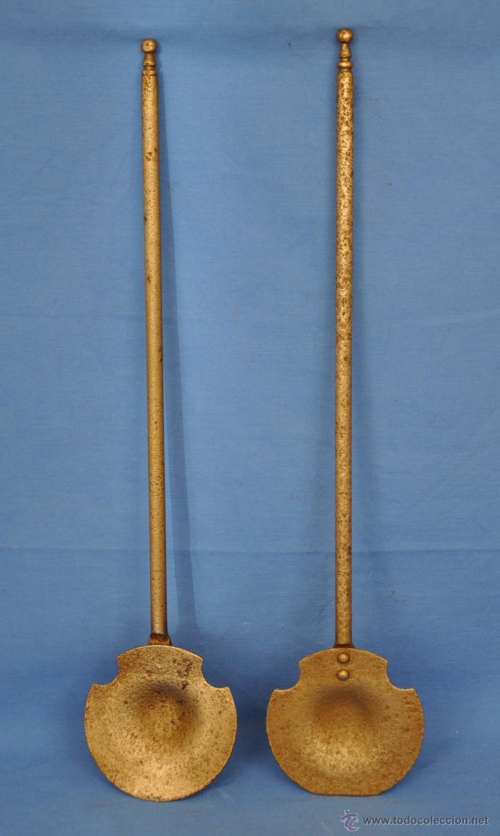 Badilas antiguas comprar utensilios del hogar antiguos for Utensilios del hogar