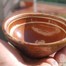Antigüedades: ESCUDILLA DE OLOT - GIRONA. Lote 52870929