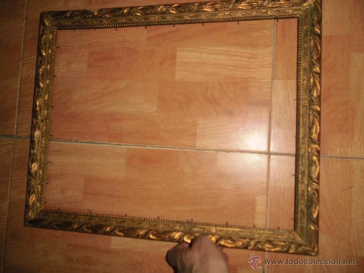 Marcos para fotos economicos good with marcos para fotos economicos free muebles econmicos - Marcos economicos ...