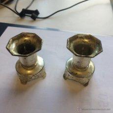 Antigüedades: PROTAVELAS. Lote 52901930