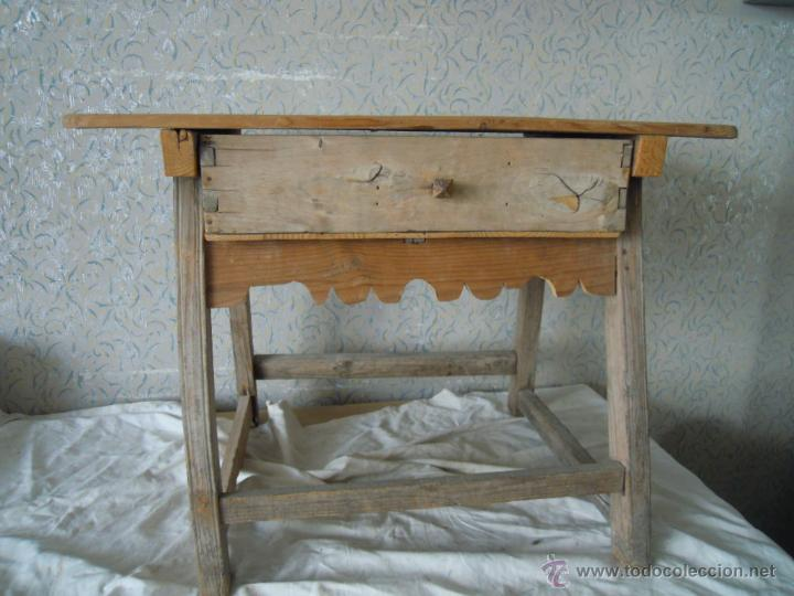 Muebles antiguos baratos para restaurar comprar muebles - Muebles para restaurar baratos ...