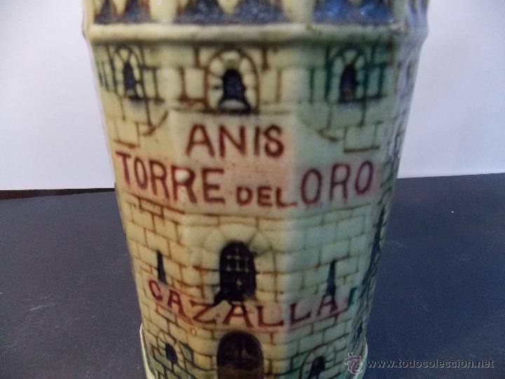 Antigüedades: boella triana - Foto 2 - 52940980