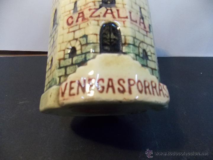 Antigüedades: boella triana - Foto 3 - 52940980