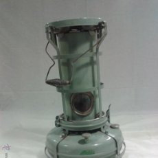 Antiquitäten - ESTUFA PETROLEO ALADDIN - 53042251