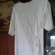 Antiquités: BONITO SALTO DE CAMA. MARIE-CLAIRE. TALLA 5.. Lote 53148078