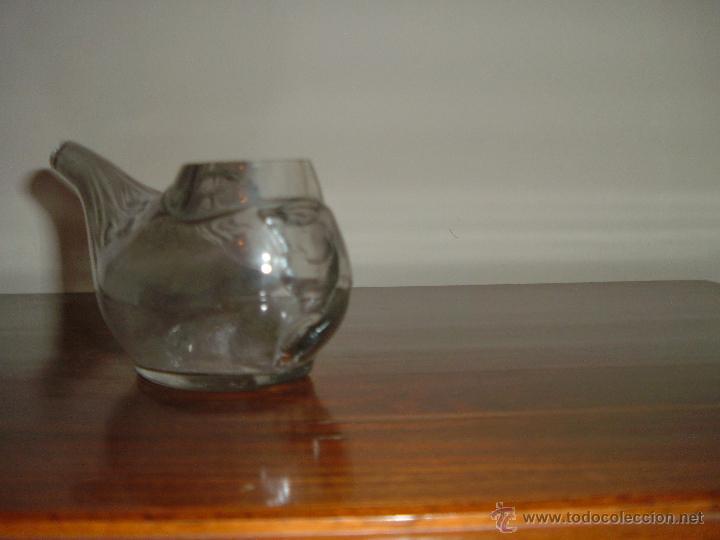 Antigüedades: Pistero - Foto 4 - 53200183