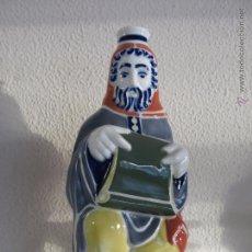 Antigüedades: SARGADELOS PROFETA AGUEO.. Lote 53383930