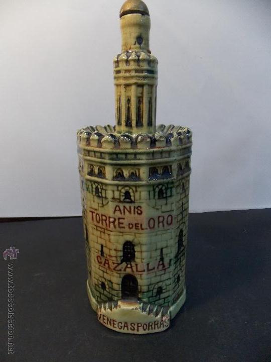 BOELLA TRIANA (Antigüedades - Porcelanas y Cerámicas - Triana)