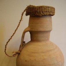 Antigüedades: ANTIGUO CANTARO O CANTARA.. Lote 53645248