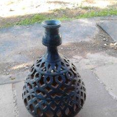 Antigüedades: PANTALLA. Lote 53772091