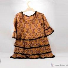 Antiquitäten - Vestido vintage niña - 53818756
