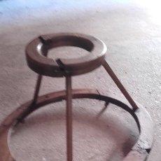 Antigüedades: ANDADORES. Lote 53821567