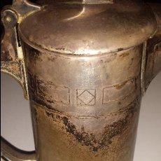 Antigüedades: JARRA MENESES. Lote 51457691