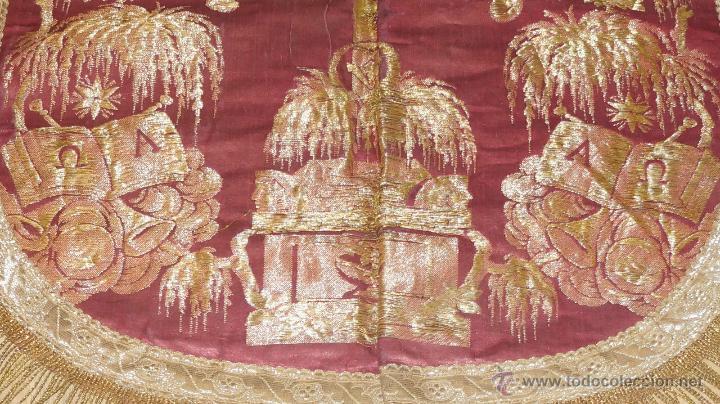 Antigüedades: CAPILLO - Foto 2 - 54172446