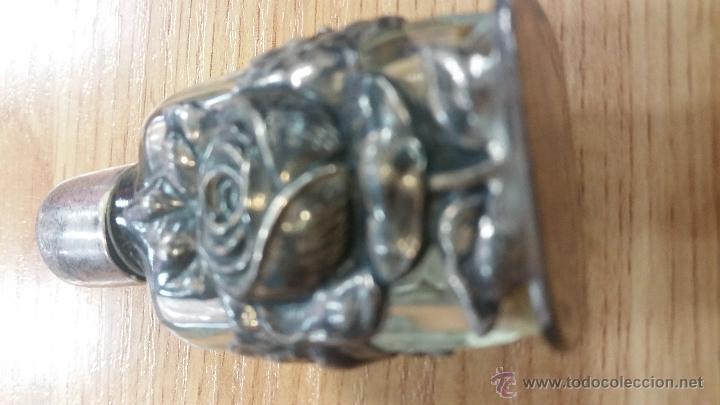 Antigüedades: esenciero - Foto 2 - 54284015