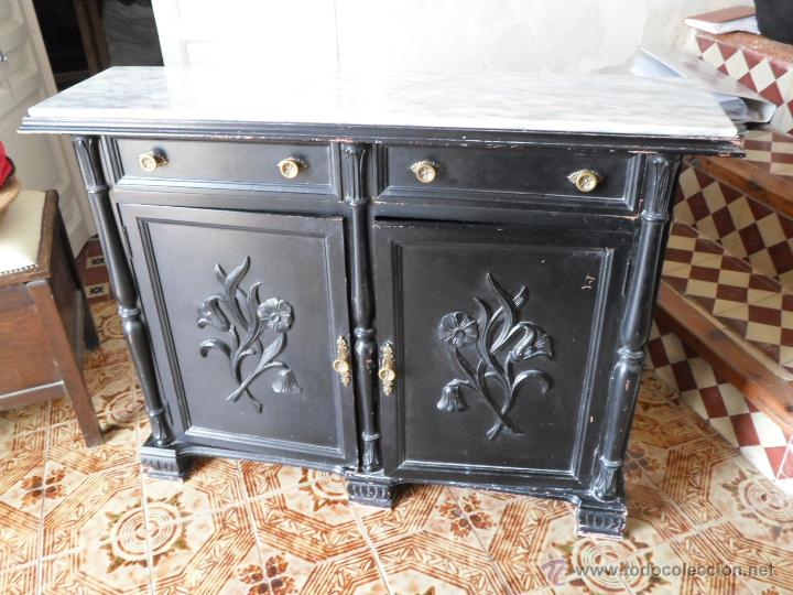 restaurar mueble antiguo a moderno bal antiguo with