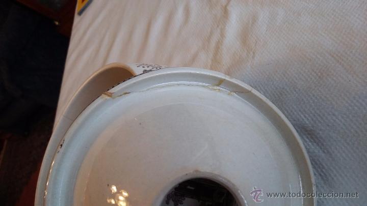Antigüedades: Escupidera - Foto 5 - 54459682