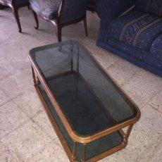 Antiquitäten - mesa de centro - 54517096