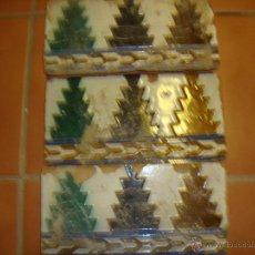 Antiquitäten - Azulejos Ramos Rejano - 54597002