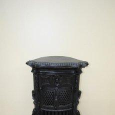 Antiquitäten - ESTUFA ANTIGUA - 129171912