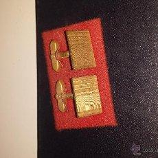 Antigüedades: GEMELOS . Lote 54832548