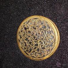 Antigüedades: POLVERA. Lote 54853149