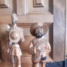 Antiquitäten - Figura - 54853374
